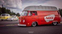 Vw T2 Camper, Vw Bus T2, Volkswagen Bus, Vw T1, Volkswagen Transporter, Motorhome, Combi Vw, Bus Life, Cool Vans