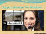 We provide technical support for   MIcrosoft for USA & CANADA through online remote access by our best technician at 24*7.  Call Toll-free +1844-400-4410 to get  best resolution to fix your issue.   Visit  :- www.microsoft-live-helpdesk.com/