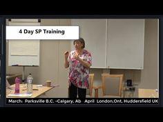 Sp Training Spring 2020