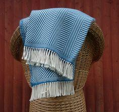 https://www.etsy.com/listing/193422622/merino-wool-throw-blanket-with-fringes