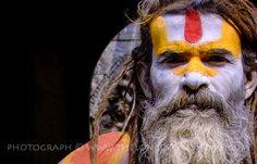 Religious Tourism: Sadhus of Nepal