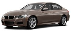 2013 BMW 335i xDrive 4Door Sedan All Wheel Drive South Africa Sparkling Bronze Metallic >>> Find out more about the great product at the image link.