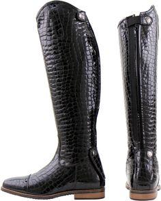 Horka Tiffany Boots