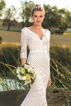 425 Best Popular Vintage Wedding Dress Images In 2020 Wedding