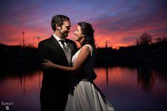 Postboda @ Madrid, España Passion Photography, Weddings, Concert, Mariage, Recital, Wedding, Marriage, Festivals, Casamento