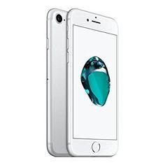 "Apple iPhone 7 Smartphone 4G (Display: 4,7"" - 128 GB: Amazon.it: Elettronica"