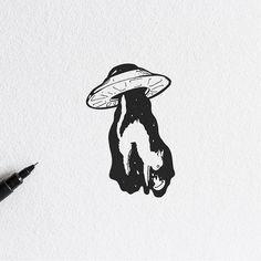 . . . . . . #ariarosso My Etsy shop: https://www.etsy.com/shop/Ariarosso #ariarosso #illustration #sketch #drawing #tattoo #tattoodesign