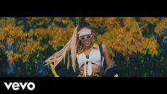 whoo dis? Tinashe  Me So Bad ft. Ty Dolla $ign French Montana (Official Music Video)