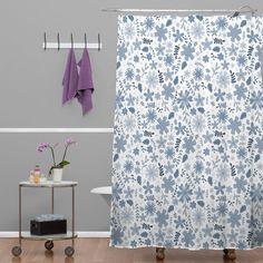 jennifer denty genevieve big shower curtain