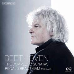 Beethoven_Sonatas_Brautigam_BIS_jflaurson.jpg (1000×1000)