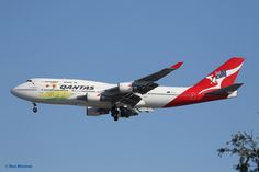 """https://flic.kr/p/M14cfH 