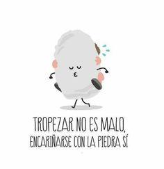 #NoesdeDioos