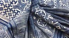 #Ethnic #Textile