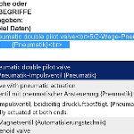 Bild zur software: Wortschatz-Uebersetzungen Mechatronik