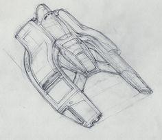 DC1302-on-Alien_Spacecraft_2-tv-ff.jpg (1000×864)
