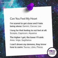 Can You Feel My Heart - https://themindsjournal.com/can-feel-heart/