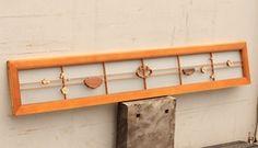 梅と桐の散らし欄間 R1160