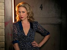 To Dress Vintage For The Gal That Loves Fashion: Mrs Norma Bates Fashion Icon