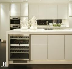 Best 1000 Images About 166 Interior Kitchen Dining On 400 x 300