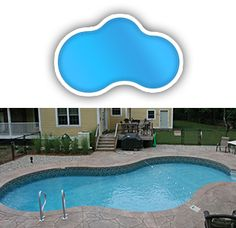 Mountain Lake   Pool Supplies Canada