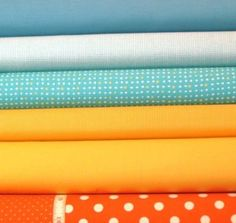 Fabrics Nice To Meet, Fabrics, Colorful, Sewing, Photography, Tejidos, Dressmaking, Photograph, Couture