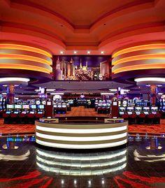 Mountaineer gambling pa free no deposit casino chips usa players
