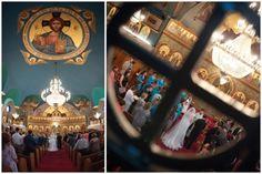 Portfolio - Pittsburgh Wedding Photographer - Silverlight Photography Studios