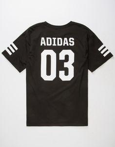 S Trainingsjacke Vintage 70er M Kult Jacke Europa Adidas
