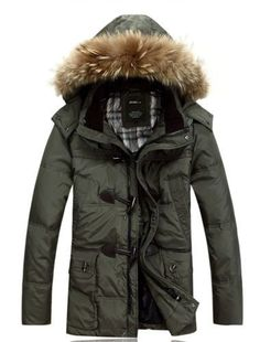 WOW! love love love. I think you will like it .credit card accept. Share with you…ahah canada goose JACKETS  $169