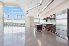 Residences available at Newport Lofts Las Vegas. Contact us for details.  #vegas
