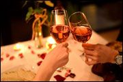 New England Romantic Getaways, Hotels, Resorts, Packages