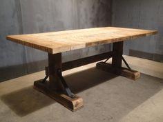 Loft3F - Vintage Industrial Furniture & Mid-Century Modern Furniture ($500-5000) - Svpply