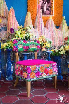 Mexican Dream | Galería de fotos 8 de 10 | AD