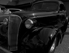 Chevrolet, via Flickr.