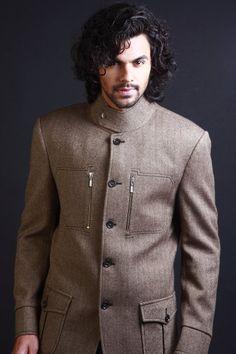 Designer Suits For Men By Indian Designer Asian indian pakistani bengali