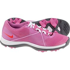 nike magasin entrepôt - 1000+ images about #Lady Shoes #GOLFdelicious on Pinterest | Golf ...