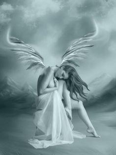 Google képkeresési találat: http://images5.fanpop.com/image/photos/30900000/Angels-angels-and-fairies-30923833-570-760.jpg