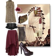Polyvore Polyvore Polyvore
