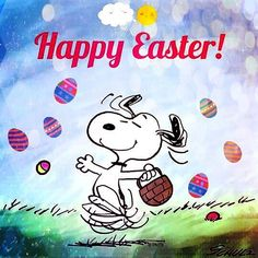 Happy Easter :) Have a wonderful day and blessings to you and all your love ones :D #Psyworks #lorealprofessionnel #hairsalon #itsallgoodep #itshappeningep #Olaplex #happyeaster by psyworkshairsalonandspa