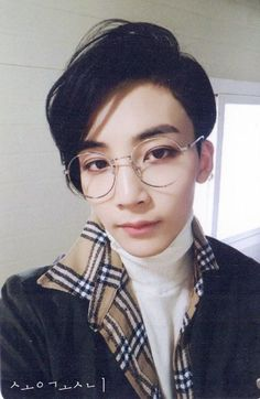 Yoon Jeonghan Appreciation Post | K-Pop Amino