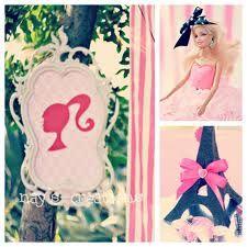 barbie fashion party - Google Search