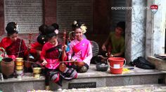 #GLA #Thailand: Cultural Kaleidoscope - Check out our new Thailand video!