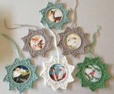 knitting frame photo - Поиск в Google