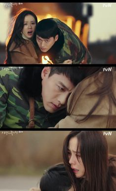 All Korean Drama, Korean Drama Quotes, Hyun Bin, Web Drama, Weightlifting Fairy, Lee Jung, Kdrama Actors, Drama Korea, Sleep Deprivation