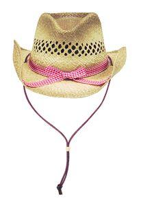 19 Best Kid s Cowboy Hats! images  8aa5344aeda2