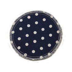 Boutique Etsy, Coin Purse, Couture, Purses, Wallet, Tableware, Design, Unique Jewelry, Handbags