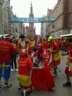 2012-06-14-hiszpanska-corrida-w-gdansku.jpg (240×320)