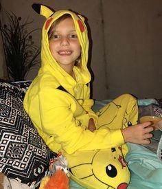 Pokemon Pajamas, Pikachu, Best Friends, Daughter, Instagram, Fashion, Beat Friends, Moda, Bestfriends