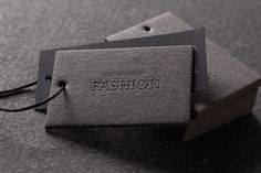 clothing hang tags suppliers