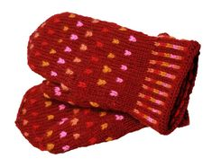 Pirkanmaan lapaset Knit Mittens, Knitting Socks, Knit Socks, Beanie, Sewing, Hats, Diy, Dressmaking, Couture